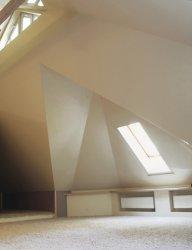 Системы креплений натяжных потолков